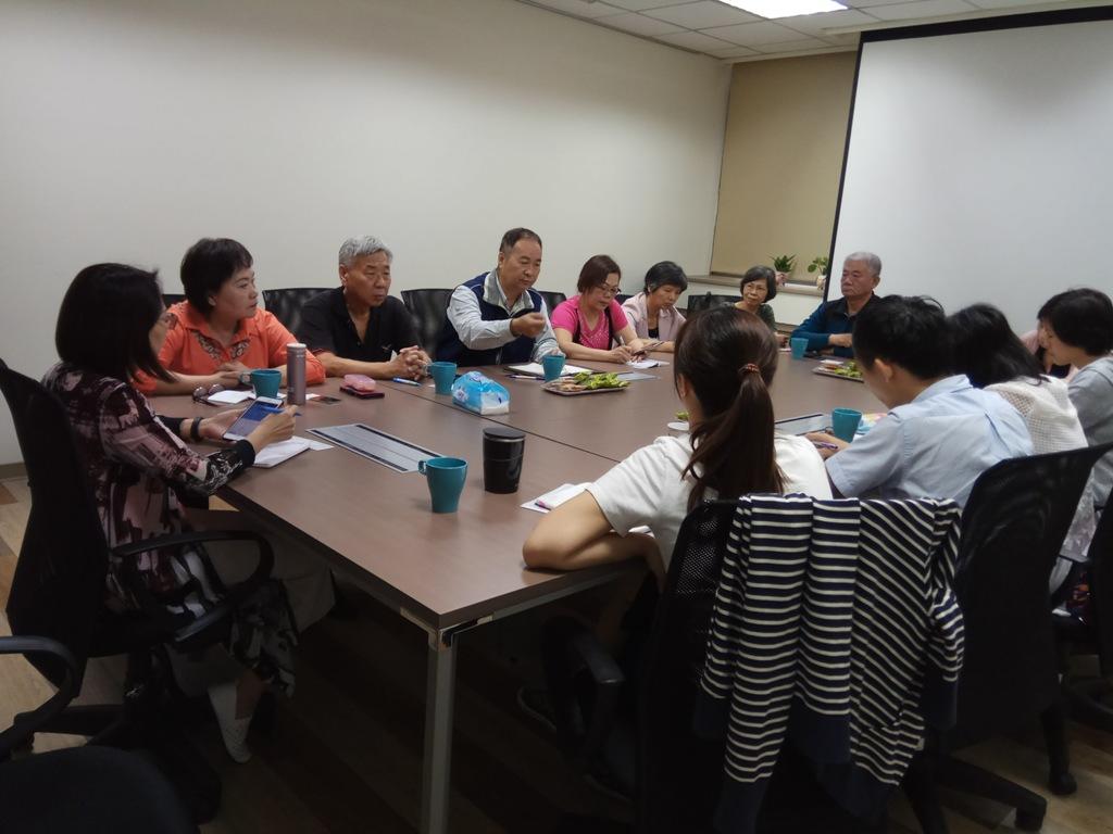 世新大學設立USR辦公室 落實大學社會責任計畫