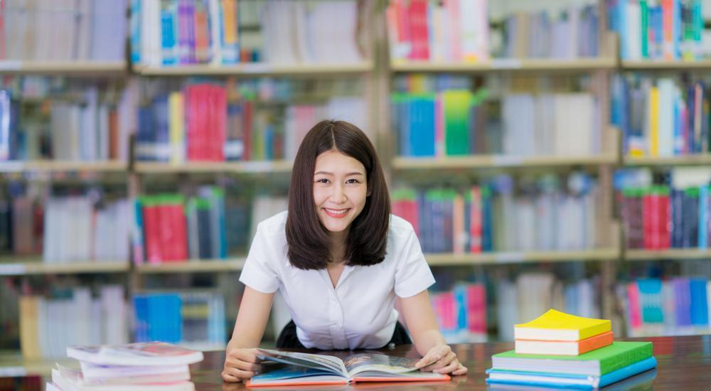 大學面試準備其實不難,抓準方向就能幫助提升錄取機會