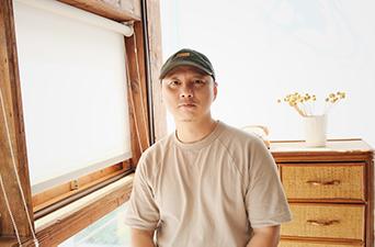 粉專「偽學術」創辦人世新助理教授李長潔  談社群媒體與廣播