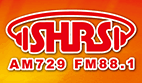 世新廣播電臺走過一甲子 慶祝FM88.1雙十年華 率先與SoundOn合作進軍Podcas
