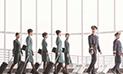 【生涯講座】長榮航空&劉平空姐學員,來學校為你解說航空業的大小事!